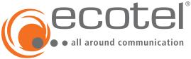 Ecotel_Original_270