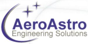 AeroAstro