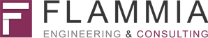 FLAMMIA Engineering GmbH